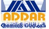 ADDAR Chemicals Company